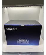 Mokofs 83X H-CF283X Toner Compatible for HP 83A CF283A Toner Cartridge - $37.38
