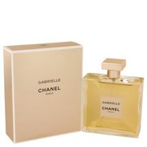 Chanel Gabrielle Perfume 3.4 Oz Eau De Parfum Spray image 1