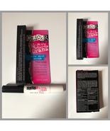ClickR by Sephora Acne Spot Serum - $11.00