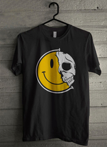 Inside of a Smile - Custom Men's T-Shirt (2255) - $19.13+