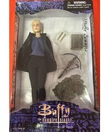 Buffy The Vampire Slayer 12 Inch Figure - $64.35