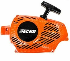 P021043750 Genuine Echo Part STARTER ASSY CS-303T cs-303 - $30.98