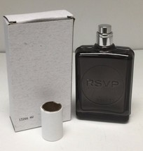 Kenneth Cole RSVP For Men EDT Spray 3.4 oz/100 ml New In White Box - $26.17