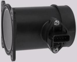Mass Air Flow Sensor For 02-03 Infiniti I35 Nissan Maxima Pathfinder 226806N20A - $48.95