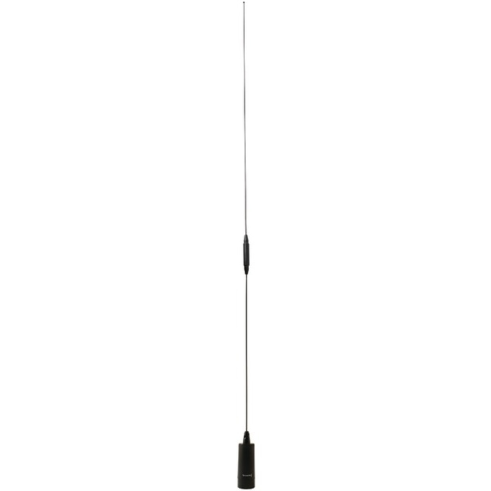 Primary image for Browning BR-180-B Amateur Dual Band NMO Antenna 2.4dBd 144MHz-148MHz/5.5dBd 430M