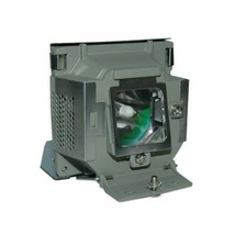 BenQ 5J.J0A05.001 Phoenix Projector Lamp With Housing - $74.99