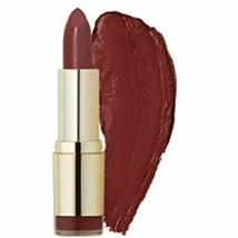 Milani Color Statement Lipstick - # 48 Tuscan Toast - $6.99