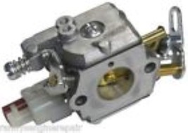 Carburetor  Homelite 309360001 Ruixing Carb for some 46cc chainsaw - $29.65