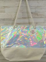 Beach Bags with free monogram!!!!!! image 3