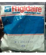 Frigidaire Genuine Renewal Part #8012483 Oven Seal - $5.99