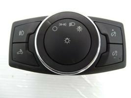 19 Ford F150 switch, headlight fl3t-13d061-bcw - $42.06