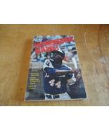 BOOK Dan Schlossberg 'Hammerin' Hank! The Henry Aaron Story' baseball PB... - $8.99