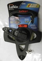 Lufkin L1806N 100 ft. Nyclad Open Steel Tape - $19.80