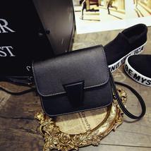 Clutches Evening Bag vintage casual colour ladies purse messenger - €21,09 EUR
