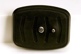 Quick Release Plate for Targus Tripods TGT-58TR TGT-BK58T TG-666TR or TG... - $13.59