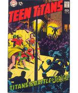 Teentitans 20 1969  thumbtall