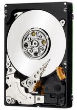 "IBM 44V6833-RFB internal hard drive 2.5"" 3000 GB SAS - $238.56"