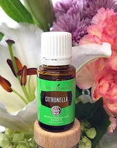 Citronella Essential Oil by Young Living ~ SUMM... - $24.00
