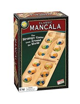 Endless Games Mancala Game - $24.17