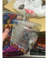 Marvel Heroes: Bust Paperweight - Spider Man ACTION FIGURE - Brand New S... - $22.05