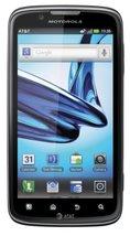 Motorola Atrix 2 4G Android Phone (AT&T) - $47.95