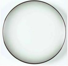 Salad Plate Elegance (Platinum Trim) by ROSENTHAL - CONTINENTAL Width: 7... - $7.91