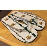 Ohio University Bobcats Flip Flops - $8.59