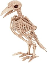 Crazy Bonez Skeleton Raven - €14,23 EUR