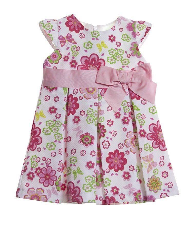 e02d7904cb03e Girandola GRD Toddler Girls Pink Size 2T and 50 similar items