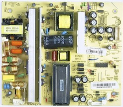 Rca RE46ZN2120 Power Supply Board ER991