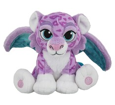 Disney Parks Elena of Avalor Baby Mingo Plush New with Tags - $14.74