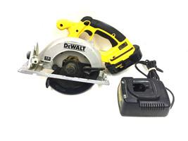 Dewalt Cordless Hand Tools Dc390 - $79.00