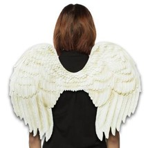"""Angel/Bird Wings- Supersoft Latex- 24"""" X 18"""" - $34.99"""