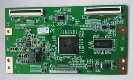 SONY KDL-52WL130 T-Con Board 520HBC2LV0.4 - $42.03