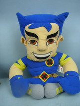 """Marvel 28"""" Wolverine Pillow Pal by Playfully Yours - $22.28"""