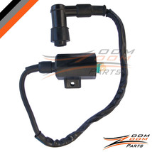 Ignition Coil Kawasaki KVF700 KVF 700 ATV Quad Prairie 2004 2005 2006 NEW - $9.36