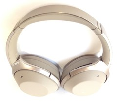 Sony WH-1000XM2 Noise Canceling Headphones WH1000XM2 Champagne FREE SHIP - $3.129,80 MXN
