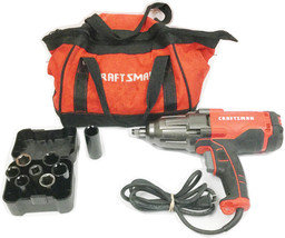 Craftsman Corded Hand Tools Cmef900 - $89.00