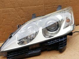 07-09 Lexus ES350 Xenon HID AFS Headlight Lamp Driver Left LH image 3