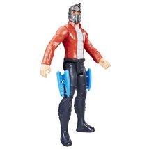 Marvel Guardians of the Galaxy Titan Hero Series: Star-Lord - $10.00