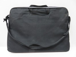 """17"""" X 11"""" Laptop Shoulder Bag w/ Handle for Apple, Dell, HP, Lenovo, Sam... - $39.60"""