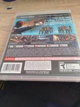 Sony PS3 Brink image 3