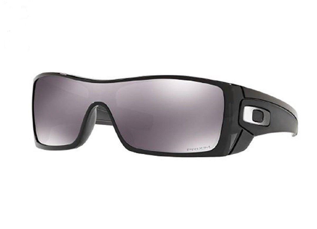 709969f12b9 Oakley Batwolf Black Ink Sunglasses -  163.00