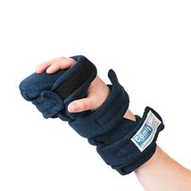 Hand/Thumb Splint Replacement Standard Cover, Adult Small - Model 563079 - $68.99