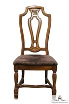THOMASVILLE Legacy Tuscan Old World Style Dining Side Chair 7821-821 - £121.15 GBP
