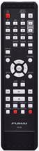 Funai NC180 Original Remote Control for ZV427FX4 DVD/VCR Combo - NEW - $29.95