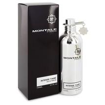 Montale Intense Tiare by Montale Eau De Parfum Spray 3.4 oz for Women - $140.95