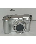 Nikon COOLPIX 4800 4.0MP Digital Camera - Silver - $24.55