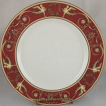 Dior china GRIFFON salad plate ( 10 available ) ( SKU 86/2015/02 ) - $25.00