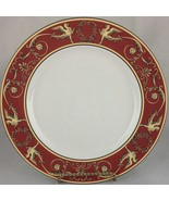 Dior china GRIFFON salad plate ( 10 available ) ( SKU 86/2015/02 ) - $25.00